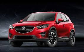 mazda new car release2017 New Car Release Dates Pricing Photos Reviews And Test