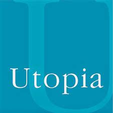 Image Utopia Clara Utopia Logo Bathrooms 365 Utopia Bathrooms Bathrooms 365