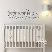 Small Picture Best 25 Nursery wall quotes ideas only on Pinterest Baby room
