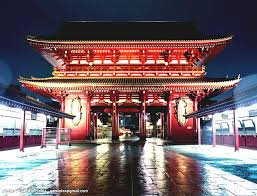 famous ancient architecture. Inspiring Ancient Japanese Architecture Design Famous Popular With Picture Of