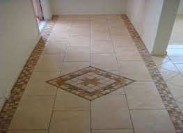 1000 images about tile and floor ideas on pinterest tile floors and tile design bathroom floor tile design patterns 1000 images