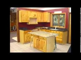 used kitchen furniture. used kitchen cabinets for sale furniture