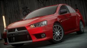 2018 mitsubishi lancer evo. wonderful 2018 2018 mitsubishi lancer evolution x review and mitsubishi lancer evo