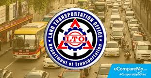 What You Need To Know About Lto S No Or Cr No Travel Policy