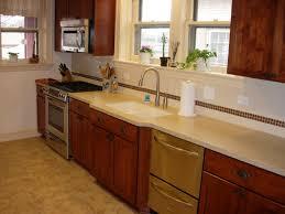 chicago kitchen design. 3d Kitchen Designer App Also Design Chicago Bungalow I