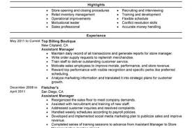 Resume Technical Support Manager  Call Center Customer Service Resume