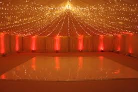 marquee lighting. This Beautiful Unique Marquee Fairy Light Canopy Is Truly Breath Taking. We Have Our Available In Warm White And Pink Lights Lighting