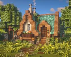 So, if you are hiding from your enemies and want to have a spacious apartment, this minecraft house design is for you. 20 Minecraft House Ideas And Tutorials Mom S Got The Stuff