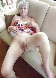 Mature grannies free pics
