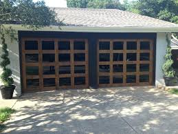 Designer Garage Doors Residential Custom Inspiration Ideas