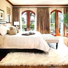 Plush Rugs For Bedroom White Area Rugs Target White Shag Area Rug ...