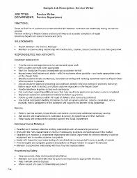 Resume Elegant Engineering Resume Template Engineer Resume Letter