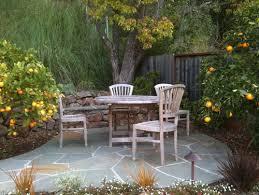 Small Picture Creative of Tiny Patio Garden Ideas Tiny Balcony Design Ideas