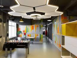 office furniture arrangement ideas. full size of office5 home office arrangement ideas custom design furniture a