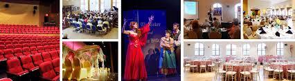 Rentals Manatee Performing Arts Center
