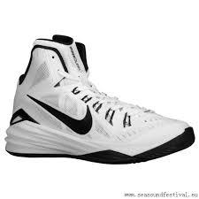 womens nike hyperdunk basketball shoes. womens nike hyperdunk 2014 team red/university red/white/metallic silver basketball shoes larger image