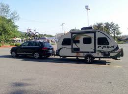 Towing Quote Adorable Pictures Of Tow Vehicles And Trailers Rpod Owners Forum Page 48