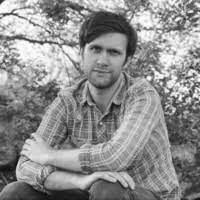 Sam Broscoe - Freelance Producer - Neighborhood Watch, 1stAve Machine,  CVLT, Etc. | LinkedIn