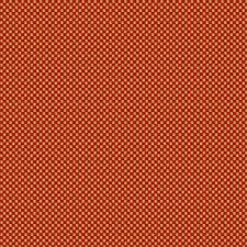 pillow texture seamless. Seamless TOS Bedsheet Texture By Mylochka Pillow I
