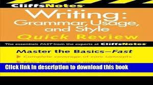 seagull reader essays rd edition   essay read the write stuff thinking through essays rd edition ebook