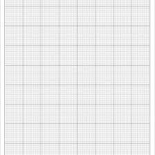 Engineering Paper Printable Engineering Graph Paper Template Word 41474410710031 Engineering
