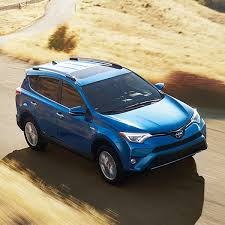 New Toyota Cars & Trucks for Sale near Rhinelander WI