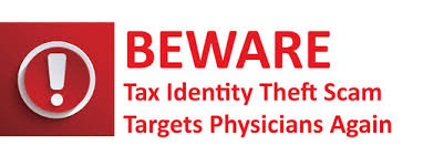 City Theft State Tax Mo Missouri Medical Scams Jefferson - Association Identity