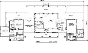 formidable 6 bedroom house designs australia 6 bedroom house plans south australia