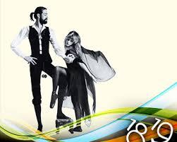 Fleetwood Mac Canadian Tire Centre Seating Chart Classic Albums Live Fleetwood Mac Rumours Shenkman Arts