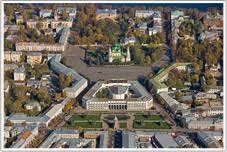 Дипломные на заказ в Ярославле заказать диплом курсовые работы Ярославль рефераты Ярославль дипломные