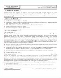 How Long Should A Resume Be Simple How Long Should A Resume Be Australia Nppusaorg