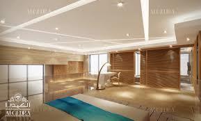 Contemporary Interior Designers Important Elements For A Contemporary Home Interior Design
