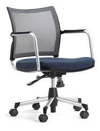 german office chairs. German Office Chairs P