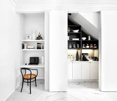 alcove office. beautiful alcove studio office space kitchen contemporary with alcove freestanding built and alcove office
