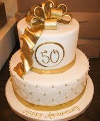 Anniversaryengagement Cakes