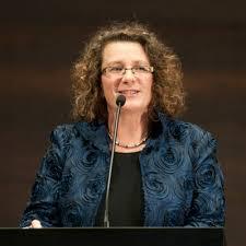 Margaret Walton-Roberts - Balsillie School of International Affairs