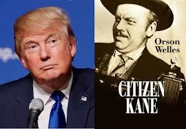 citizen kane essays citizen kane analysis essay citizen kane on org what is critical slb etude d avocats essay