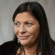Chi è Jole Santelli, la vincitrice delle elezioni regionali ...