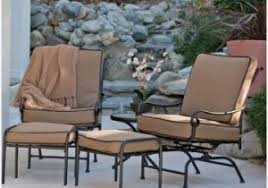 home trends outdoor furniture. Unique Trends Summer Winds Patio Furniture Replacement Cushions  Comfortable Page Not  Found On Home Trends Outdoor Furniture