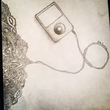 abstract drawing abstract drawing by jakeproscia on deviantart