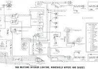 26 inspirational wiper circuit diagram golfinamigos 2006 GTO Wiring-Diagram wiper circuit diagram fresh 64 gto wiper motor wiring diagram perkypetesub
