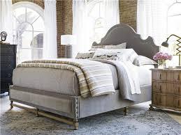beautiful rooms furniture. Samuel Lawrence - Bedroom Beautiful Rooms Furniture L