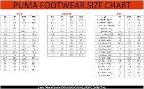 Puma Mens Nrgy Comet Running Shoes 19055606 Black White