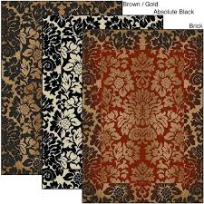 area rugs 10 x 12 best rug design images on area rugs target area rugs 10