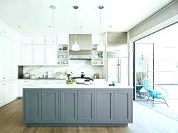 kitchen with marble herringbone backsplash medium size of white glass herringbone kitchen marble grey subway tile