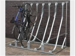 diy bike storage shed marvelous backyard bike rack