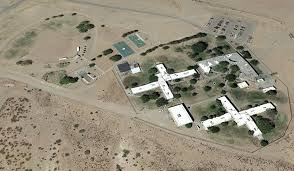 browse prisons and jails for all states inmateaid com fci la tuna satellite prison camp minimum