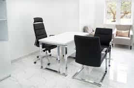 office designscom. NEW DESIGN DESK Office Designscom M