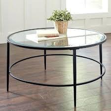 glass round coffee table popular glass circular coffee tables round table gold glass coffee table uk