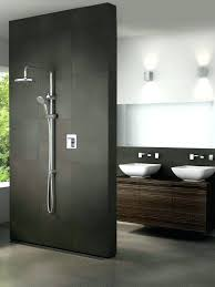 Bathroom Design Ideas Budget Good Mini Bathroom Bathrooms Tile Full